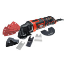BLACK&DECKER MT300KA - Multifunkcijski alat