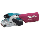 MAKITA 9404 - Tračna brusilica 100mm