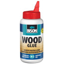 Bison Wood Glue D2 ljepilo - 250g