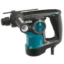MAKITA HR2810 - Bušilica čekić SDS-Plus