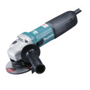 MAKITA GA5040C - Kutna brusilica 125mm