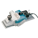 MAKITA 1806B - Tesarska blanja 170mm