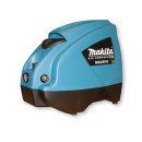 MAKITA MAC610 - Kompresor 6l