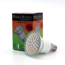 Žarulja E14 3W LED Spotlight
