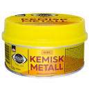PATTEX Chemical Metal - 180ml