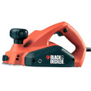 BLACK&DECKER KW712 - Blanja 82mm