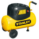 STANLEY kompresor 8bar DN 200/8/24
