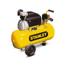 STANLEY kompresor 8bar DN 211/8/50