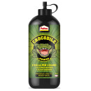 Pattex Crocodile ljepilo za drvo - 225ml